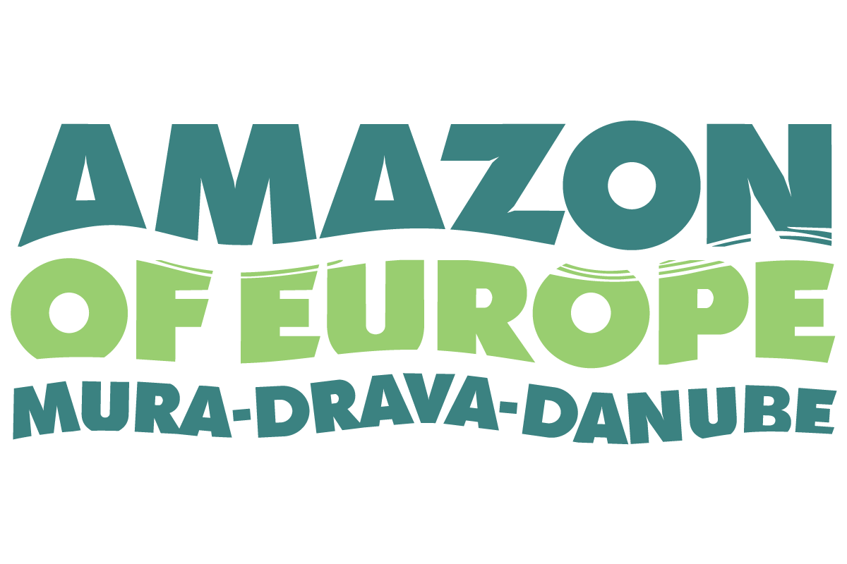 Amazon-of-Europe-logo-3-2.png