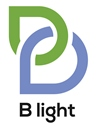 B LIGHT_logo za ppt_01 másolata.jpg