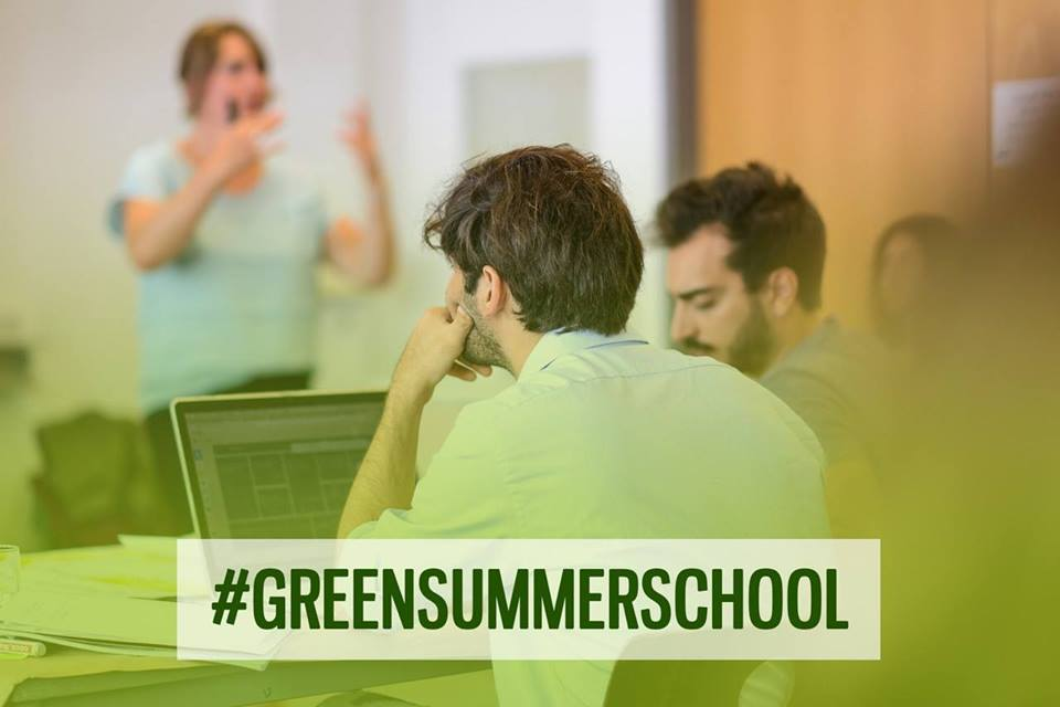 green summer school.jpg